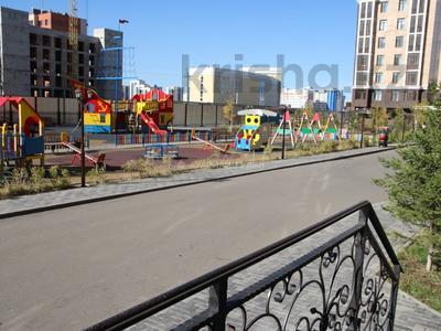 2-комнатная квартира, 58 м², 6/10 этаж, Каиыма Мухамедханова 27 за 23.5 млн 〒 в Нур-Султане (Астана), Есиль р-н — фото 23