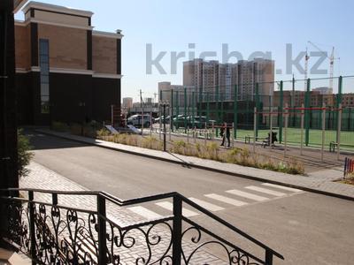 2-комнатная квартира, 58 м², 6/10 этаж, Каиыма Мухамедханова 27 за 23.5 млн 〒 в Нур-Султане (Астана), Есиль р-н — фото 24