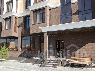 2-комнатная квартира, 58 м², 6/10 этаж, Каиыма Мухамедханова 27 за 23.5 млн 〒 в Нур-Султане (Астана), Есиль р-н — фото 26