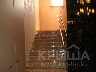 2-комнатная квартира, 58 м², 6/10 этаж, Каиыма Мухамедханова 27 за 23.5 млн 〒 в Нур-Султане (Астана), Есиль р-н — фото 4