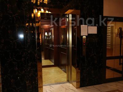 2-комнатная квартира, 58 м², 6/10 этаж, Каиыма Мухамедханова 27 за 23.5 млн 〒 в Нур-Султане (Астана), Есиль р-н — фото 5