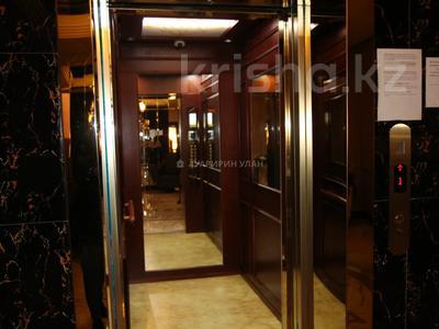 2-комнатная квартира, 58 м², 6/10 этаж, Каиыма Мухамедханова 27 за 23.5 млн 〒 в Нур-Султане (Астана), Есиль р-н — фото 6