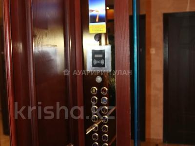 2-комнатная квартира, 58 м², 6/10 этаж, Каиыма Мухамедханова 27 за 23.5 млн 〒 в Нур-Султане (Астана), Есиль р-н — фото 7