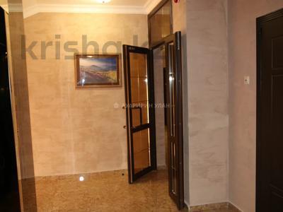 2-комнатная квартира, 58 м², 6/10 этаж, Каиыма Мухамедханова 27 за 23.5 млн 〒 в Нур-Султане (Астана), Есиль р-н — фото 8