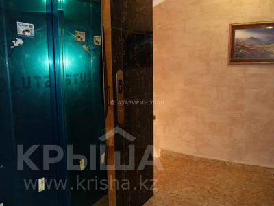 2-комнатная квартира, 58 м², 6/10 этаж, Каиыма Мухамедханова 27 за 23.5 млн 〒 в Нур-Султане (Астана), Есиль р-н — фото 9