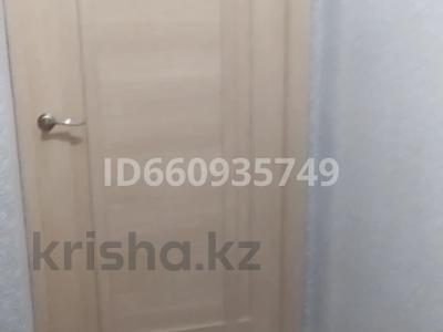 2-комнатная квартира, 45 м², 4/5 этаж помесячно, Биржан Сал 3/2 за 110 000 〒 в Нур-Султане (Астана), Сарыарка р-н — фото 13