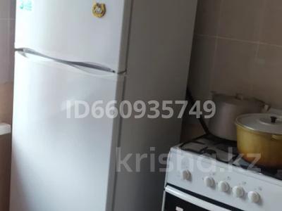 2-комнатная квартира, 45 м², 4/5 этаж помесячно, Биржан Сал 3/2 за 110 000 〒 в Нур-Султане (Астана), Сарыарка р-н — фото 6