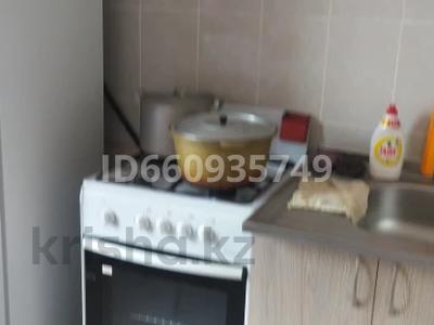 2-комнатная квартира, 45 м², 4/5 этаж помесячно, Биржан Сал 3/2 за 110 000 〒 в Нур-Султане (Астана), Сарыарка р-н — фото 8