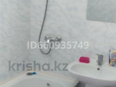 2-комнатная квартира, 45 м², 4/5 этаж помесячно, Биржан Сал 3/2 за 110 000 〒 в Нур-Султане (Астана), Сарыарка р-н — фото 11