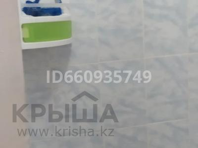 2-комнатная квартира, 45 м², 4/5 этаж помесячно, Биржан Сал 3/2 за 110 000 〒 в Нур-Султане (Астана), Сарыарка р-н — фото 10