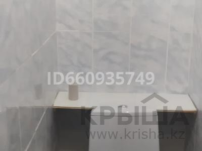 2-комнатная квартира, 45 м², 4/5 этаж помесячно, Биржан Сал 3/2 за 110 000 〒 в Нур-Султане (Астана), Сарыарка р-н — фото 12