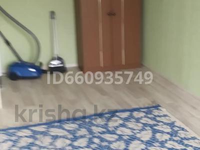 2-комнатная квартира, 45 м², 4/5 этаж помесячно, Биржан Сал 3/2 за 110 000 〒 в Нур-Султане (Астана), Сарыарка р-н — фото 4
