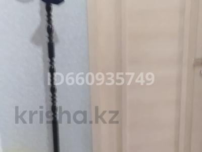 2-комнатная квартира, 45 м², 4/5 этаж помесячно, Биржан Сал 3/2 за 110 000 〒 в Нур-Султане (Астана), Сарыарка р-н — фото 5