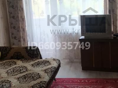 2-комнатная квартира, 45 м², 4/5 этаж помесячно, Биржан Сал 3/2 за 110 000 〒 в Нур-Султане (Астана), Сарыарка р-н — фото 2