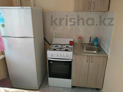 2-комнатная квартира, 45 м², 4/5 этаж помесячно, Биржан Сал 3/2 за 110 000 〒 в Нур-Султане (Астана), Сарыарка р-н — фото 9
