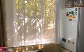 2-комнатная квартира, 45 м², 1/4 этаж, мкр №4, Куанышбаева — проспект Алтынсарина за 16.5 млн 〒 в Алматы, Ауэзовский р-н