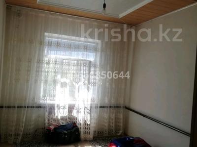 6-комнатная квартира, 200 м² посуточно, С Асанов 37 — А Нурмаханов за 15 000 〒 в Туркестане