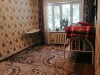 3-комнатный дом, 76 м², 1-й микрорайон 62 за 20 млн 〒 в Туркестане