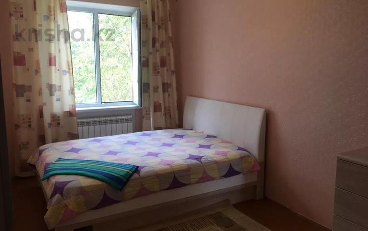 2-комнатная квартира, 70 м², 2/5 этаж посуточно, Проспект Абилкайыр хана за 7 000 〒 в Актобе