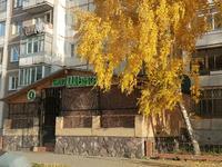 Кафе-Бар за 46 млн 〒 в Кокшетау