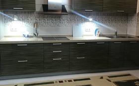 3-комнатная квартира, 150 м² помесячно, Санаторная 22 за 430 000 〒 в Алматы