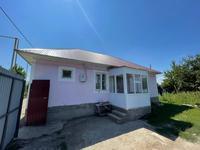 3-комнатный дом, 78 м², Перцовая за 11.5 млн 〒 в Уральске