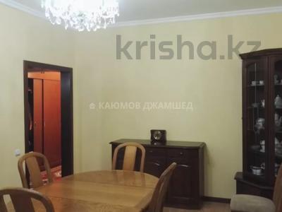 3-комнатная квартира, 80 м², 1/8 этаж, Кожамкулова — Гоголя за 55 млн 〒 в Алматы, Алмалинский р-н
