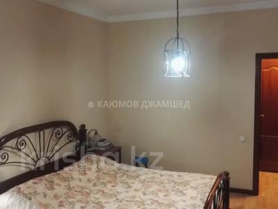 3-комнатная квартира, 80 м², 1/8 этаж, Кожамкулова — Гоголя за 55 млн 〒 в Алматы, Алмалинский р-н — фото 10