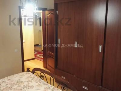 3-комнатная квартира, 80 м², 1/8 этаж, Кожамкулова — Гоголя за 55 млн 〒 в Алматы, Алмалинский р-н — фото 12