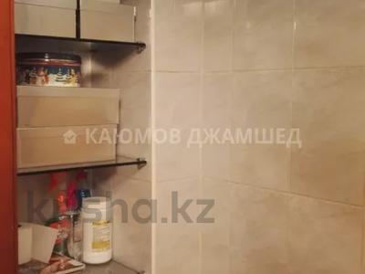 3-комнатная квартира, 80 м², 1/8 этаж, Кожамкулова — Гоголя за 55 млн 〒 в Алматы, Алмалинский р-н — фото 16