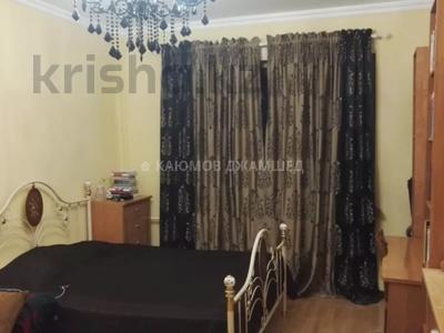 3-комнатная квартира, 80 м², 1/8 этаж, Кожамкулова — Гоголя за 55 млн 〒 в Алматы, Алмалинский р-н — фото 19