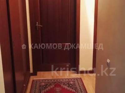 3-комнатная квартира, 80 м², 1/8 этаж, Кожамкулова — Гоголя за 55 млн 〒 в Алматы, Алмалинский р-н — фото 2