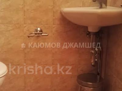 3-комнатная квартира, 80 м², 1/8 этаж, Кожамкулова — Гоголя за 55 млн 〒 в Алматы, Алмалинский р-н — фото 22