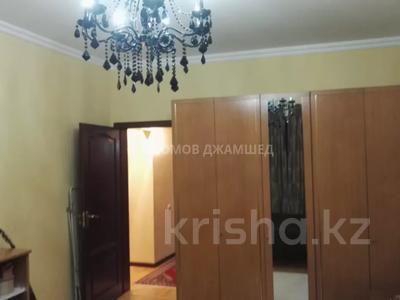 3-комнатная квартира, 80 м², 1/8 этаж, Кожамкулова — Гоголя за 55 млн 〒 в Алматы, Алмалинский р-н — фото 3