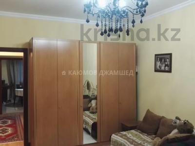 3-комнатная квартира, 80 м², 1/8 этаж, Кожамкулова — Гоголя за 55 млн 〒 в Алматы, Алмалинский р-н — фото 5