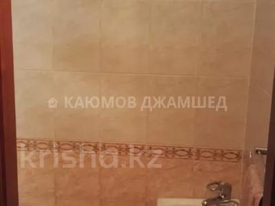 3-комнатная квартира, 80 м², 1/8 этаж, Кожамкулова — Гоголя за 55 млн 〒 в Алматы, Алмалинский р-н — фото 6