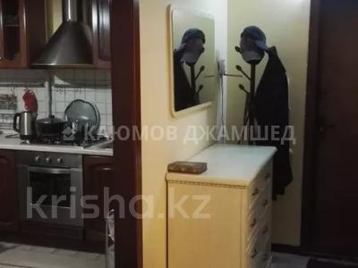 3-комнатная квартира, 80 м², 1/8 этаж, Кожамкулова — Гоголя за 55 млн 〒 в Алматы, Алмалинский р-н — фото 7