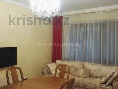 3-комнатная квартира, 80 м², 1/8 этаж, Кожамкулова — Гоголя за 55 млн 〒 в Алматы, Алмалинский р-н — фото 8
