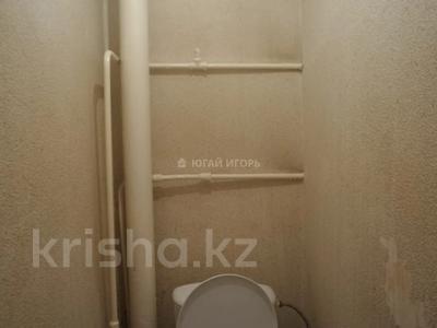 3-комнатная квартира, 62 м², 5/5 этаж, Мкр Самал за 10.5 млн 〒 в Таразе