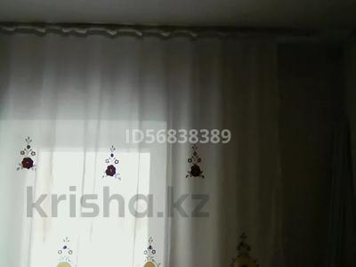 4-комнатный дом, 50 м², 10 сот., Герцена за 2.3 млн 〒 в Восточно-Казахстанской обл.