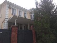 7-комнатный дом, 477 м², 16 сот.