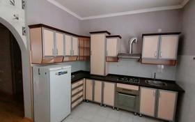 3-комнатная квартира, 85 м², 2/2 этаж, Самал 2 32 за 26 млн 〒 в Шымкенте, Аль-Фарабийский р-н
