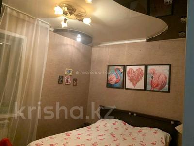 4-комнатный дом, 76 м², 5.5 сот., Садоводов 6 за 30.5 млн 〒 в Караганде, Казыбек би р-н