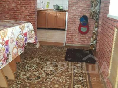 7-комнатный дом, 110 м², 6 сот., Одесская 7а — Колесника за 12 млн 〒 в Есик — фото 2