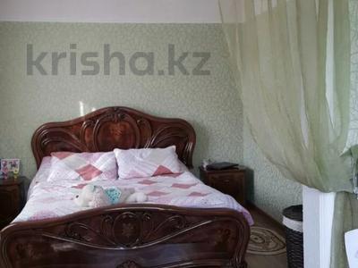 7-комнатный дом, 110 м², 6 сот., Одесская 7а — Колесника за 12 млн 〒 в Есик — фото 4