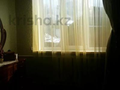 7-комнатный дом, 110 м², 6 сот., Одесская 7а — Колесника за 12 млн 〒 в Есик — фото 5