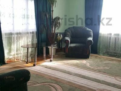 7-комнатный дом, 110 м², 6 сот., Одесская 7а — Колесника за 12 млн 〒 в Есик