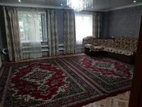 5-комнатный дом, 114 м², 8.6 сот., Елемесова 182 — Кусаинова за 34.6 млн 〒 в Кокшетау