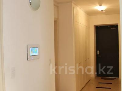 1 комната, 46 м², проспект Кабанбай Батыра 43А за 35 000 〒 в Нур-Султане (Астана), Есиль р-н — фото 3