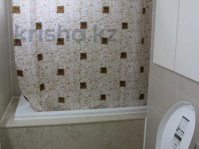 1 комната, 46 м², проспект Кабанбай Батыра 43А за 35 000 〒 в Нур-Султане (Астана), Есиль р-н — фото 5